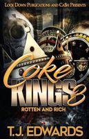 Coke Kings 3