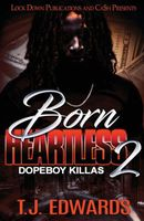 Dopeboy Killas