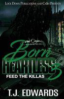 Feed the Killas