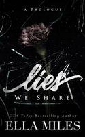 Lies We Share