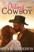 Dating the Cowboy
