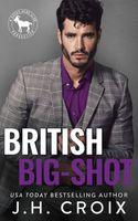 British Big Shot