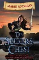 The Seeker's Chest