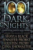 1001 Dark Nights: Compilation Twenty-Nine