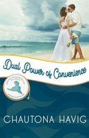 Dual Power of Convenience: Merriweather Island