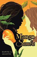 Mango Samba