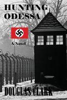 Hunting Odessa