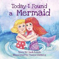 Today I Found a Mermaid
