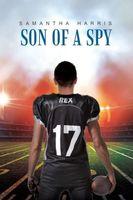 Son of a Spy
