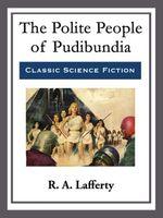 The Polite People of Pudibundia
