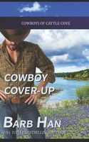 Cowboy Cover-up