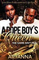 A Dope Boy's Queen