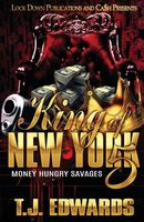 Money Hungry Savages