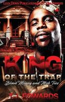 King of the Trap
