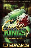 Dope Game Royalty
