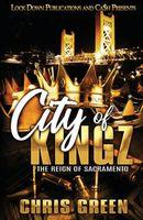 City of Kingz