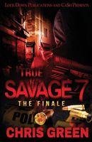 True Savage 7