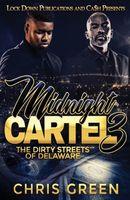 Midnight Cartel 3