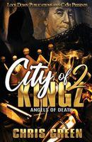 CIty of Kingz 2