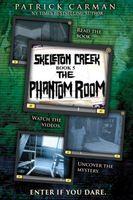 The Phantom Room