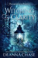 Witching For Clarity