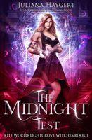 The Midnight Test