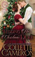 Wedding Her Christmas Duke