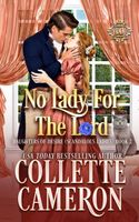 No Lady For The Lord