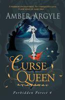 Curse Queen