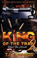 King of the Trap 2