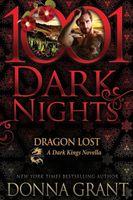Dragon Lost