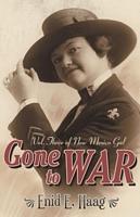Gone to War