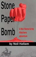 Stone Paper Bomb