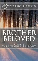 Brother Beloved