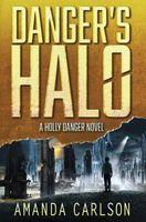 Danger's Halo