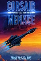 Corsair Menace