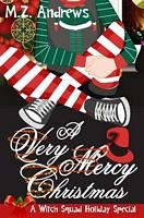 A Very Mercy Christmas