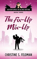 The Fix-Up Mix-Up