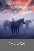 Horses for Vallejo