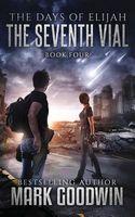 The Seventh Vial