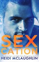 Sexcation by Heidi McLaughlin