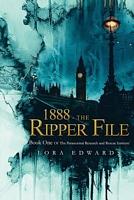 1888: The Ripper File