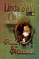 Maid of the Midlands