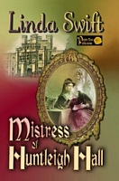 Mistress of Huntleigh Hall