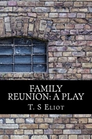 Family reunion,