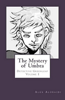 The Mystery of Umbra