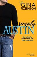 Simply Austin