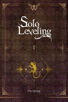 Solo Leveling, Vol. 1