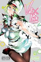 Val x Love, Vol. 5