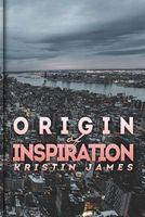 Origin of Inspiration